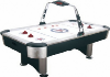 Air hockey Stratos, pe Garlando.ro