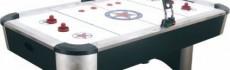 Air hockey Stratos